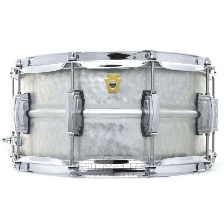 Ludwig Acrophonic Special Edition Snare Drum 14x6.5