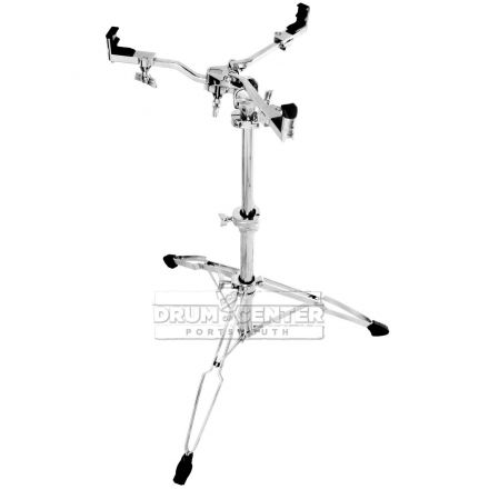 Ludwig Atlas Pro II Concert Snare Stand