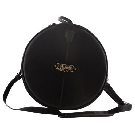Ludwig Atlas 110th Anniversary Snare Drum Bag 14x6.5