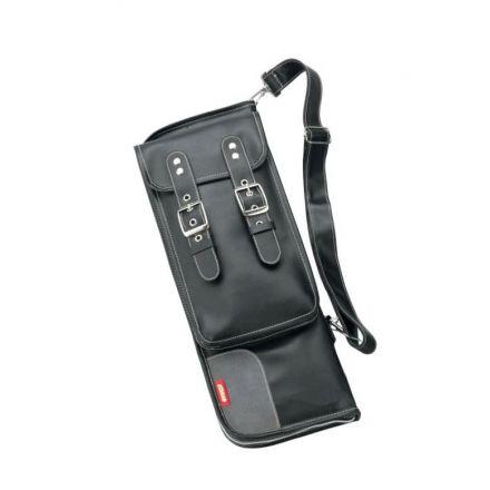 Tama LZ Series Stick Bag Large - Blowout Deal!