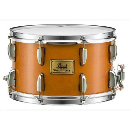 Pearl 12x7 Soprano Maple Snare Drum