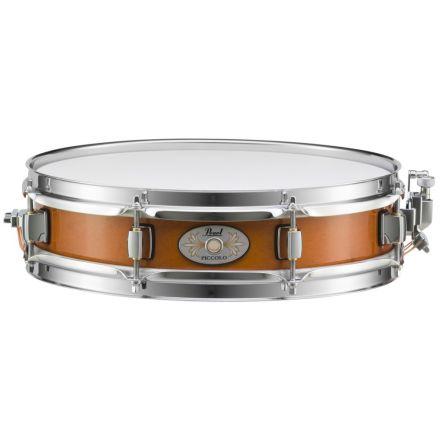 Pearl 13x3 Piccolo Maple Snare Drum