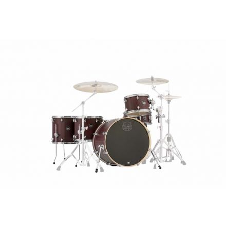 Mapex Mars Crossover Shell Pack Bloodwood