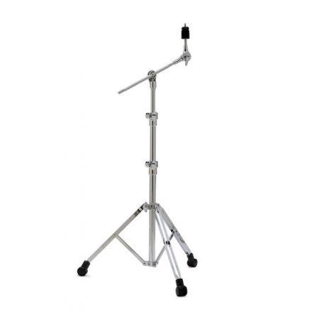 Sonor 4000 Mini Boom Cymbal Stand