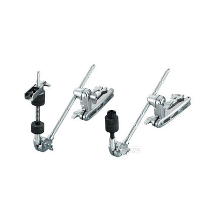 Tama Cymbal Attachment Set For Cocktail-JAM Drum Set