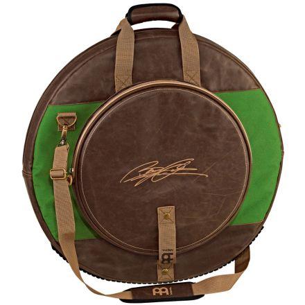 Meinl Benny Greb Artist Series 22-Inch Cymbal Bag