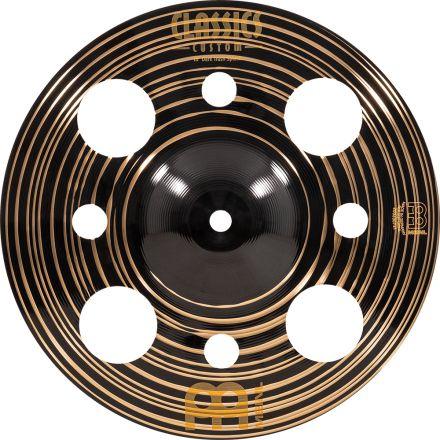 Meinl Classics Custom Dark Trash Splash Cymbal 10