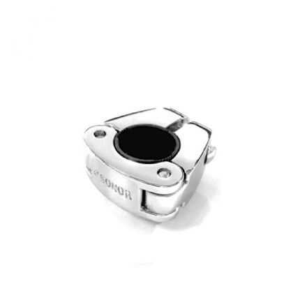 Sonor 3-Section Memory Clamp for 19.1mm Tube