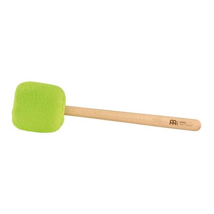Meinl MGM-L-PG Gong Mallet