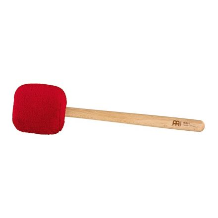 Meinl MGM-L-R Gong Mallet