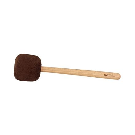 Meinl MGM-M-C Gong Mallet