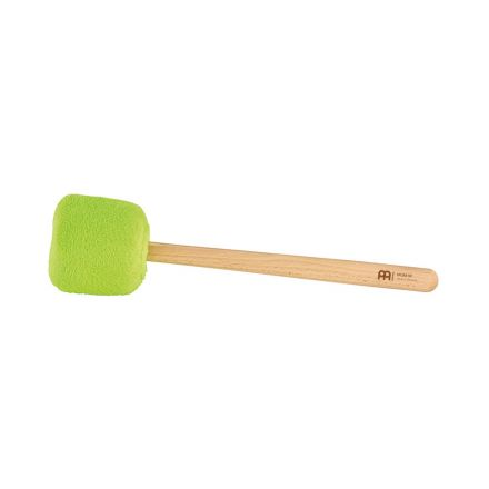 Meinl MGM-M-PG Gong Mallet