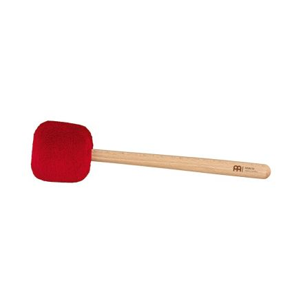 Meinl MGM-M-R Gong Mallet