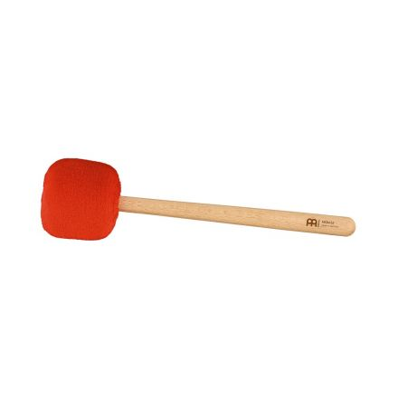 Meinl MGM-M-ST Gong Mallet