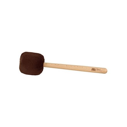Meinl MGM-S-C Gong Mallet