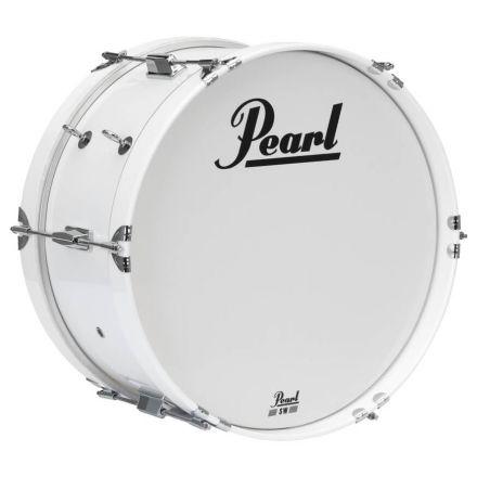 Pearl MJB1808 Jr. Marching Series Bass Drum