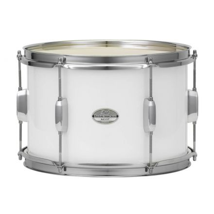 Pearl MJT1007 Jr. Marching Series Tenor Drum