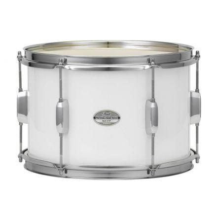 Pearl MJT1208 Jr. Marching Series Tenor Drum