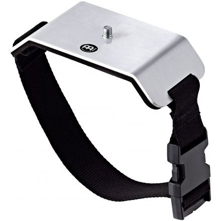 Meinl Knee Pad Mount for All Common Threaded Practice Pads