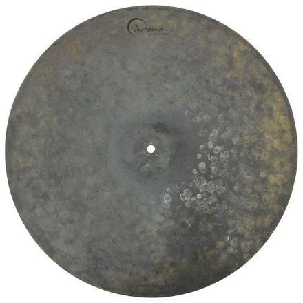 "Dream Dark Matter Moon Ride Cymbal 20"""