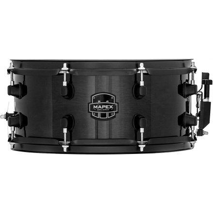 Mapex MPX Birch Snare Drum - 13x6