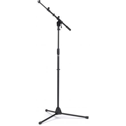 Tama Iron Works Tour Telescoping Boom Microphone Stand