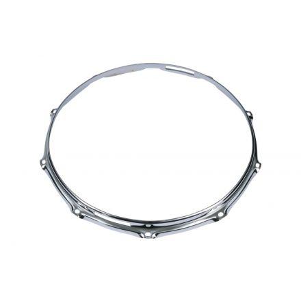 "Tama Drum Hoop : Sound Arc Snare Side 14"" 10-Lug"