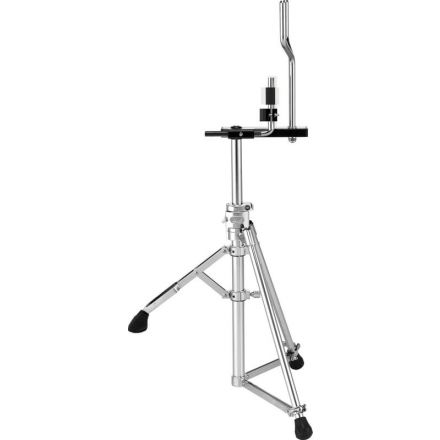 Pearl Marching Percussion: Advanced Marching Hardware, Snare Stand