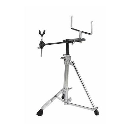 Pearl Marching Percussion: Advanced Marching Hardware, Tenor Stand