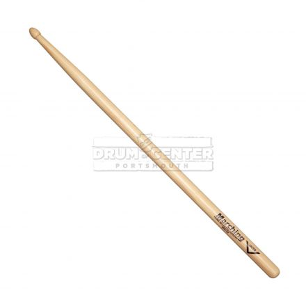 Vater Marching Sticks MV10
