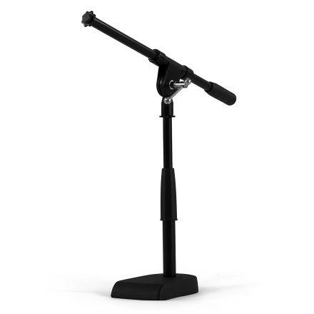 Nomad Mini-Boom Microphone Stand