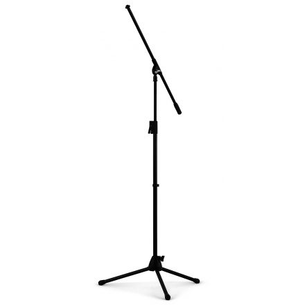 Nomad Quick-Release Tripod Base Boom Microphone Stand