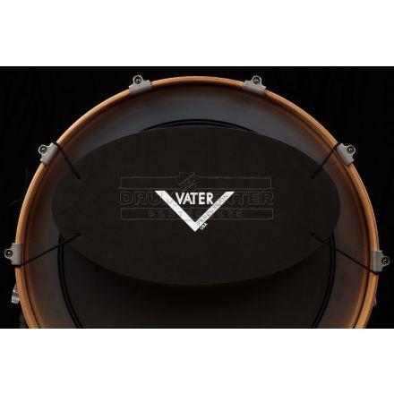 Vater Bass Drum Noise Guard