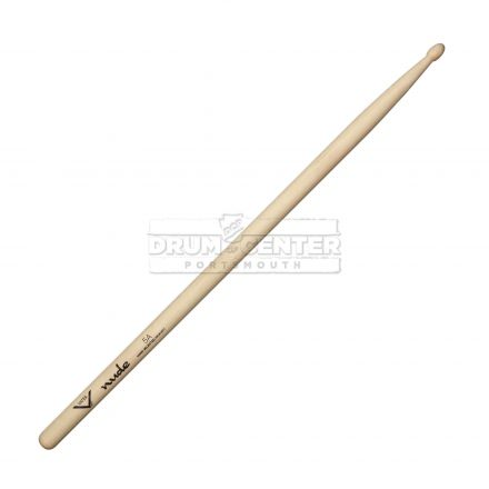 Vater Nude Series 5A Wood Tip