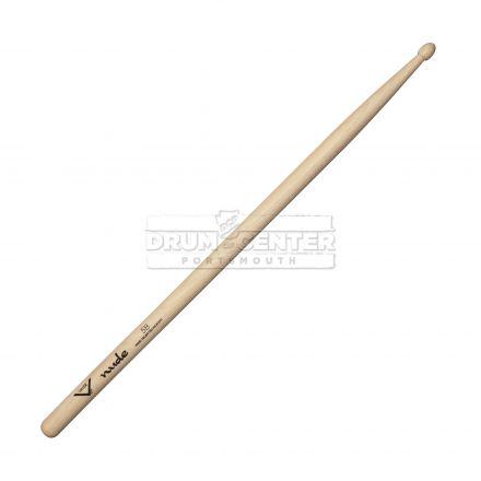Vater Nude Series 5B Wood Tip