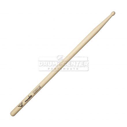 Vater Nude Series Power 5B Wood Tip