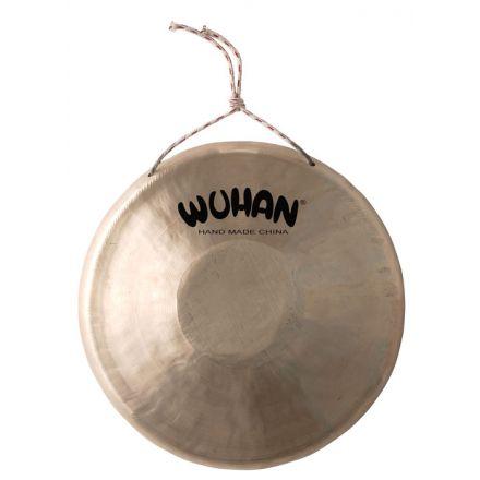 """Wuhan 11"""" Opera Gong"""