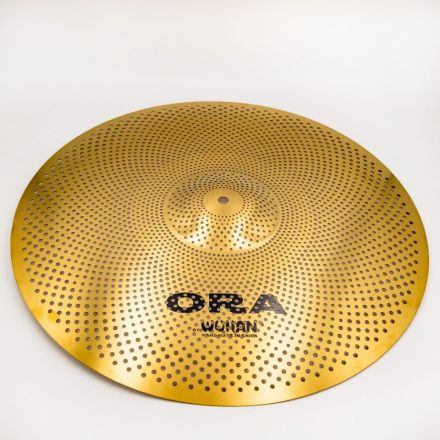 Wuhan Ora Low Volume 20 Ride Cymbal