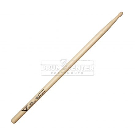 Vater Cymbal Oval Wood Tip