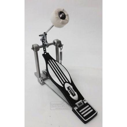Mapex Rebel Bass Drum Pedal
