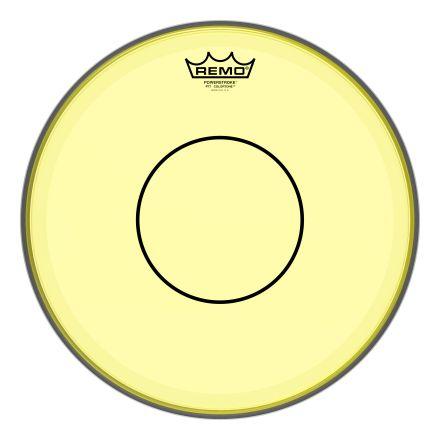 Remo Powerstroke 77 Colortone 14 Inch Drum Head