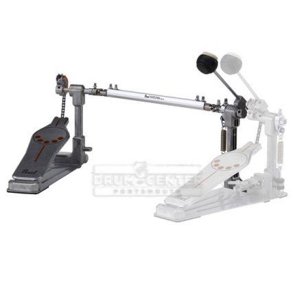 Pearl Demonator Conversion Kit
