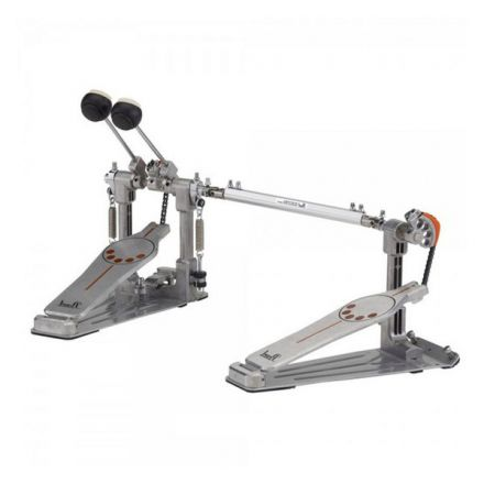 Pearl Demonator Double Bass Pedal - Lefty