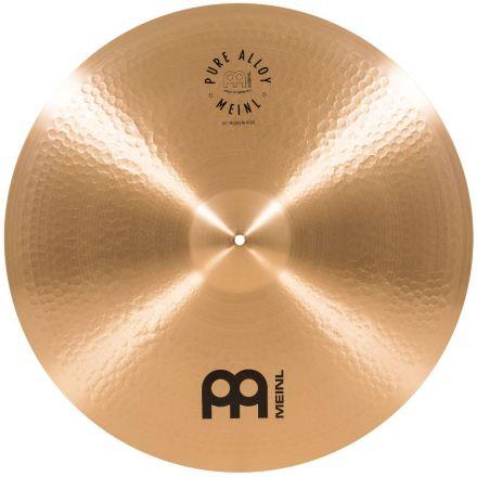 Meinl Pure Alloy Medium Ride Cymbal 24