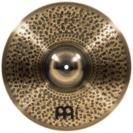 Meinl Pure Alloy Custom Medium Thin Crash Cymbal 16