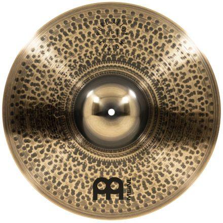 Meinl Pure Alloy Custom Medium Thin Crash Cymbal 18