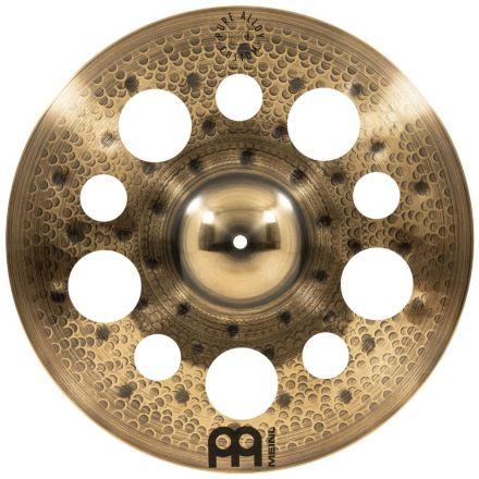 Meinl Pure Alloy Custom Trash Crash Cymbal 18