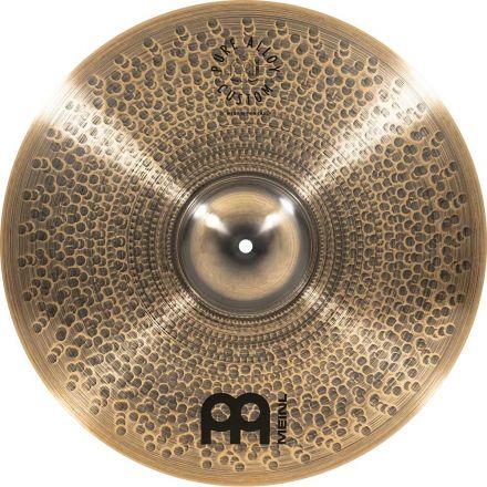 Meinl Pure Alloy Custom Medium Thin Crash Cymbal 19