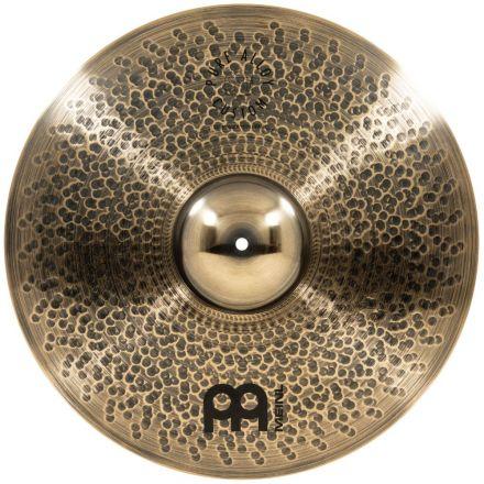 Meinl Pure Alloy Custom Medium Thin Crash Cymbal 20
