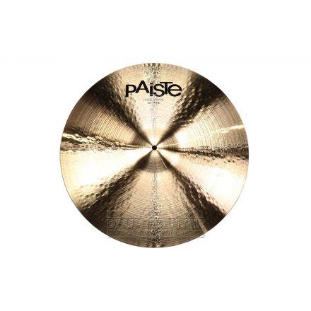Paiste Signature Prototype 20 Ride Cymbal